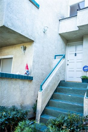 Rent this 2 bed condo on 16825 Passage Avenue in Paramount, CA 90723