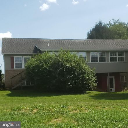 Rent this 5 bed house on New Bridge Rd in Rising Sun, MD
