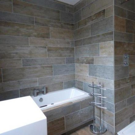 Rent this 3 bed apartment on Berkeley Street in Glasgow G3 7DX, United Kingdom