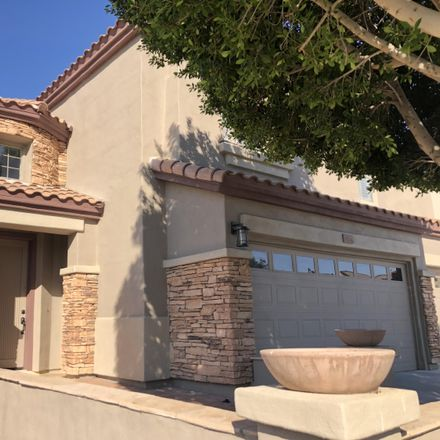 Rent this 4 bed loft on 9816 East Bahia Drive in Scottsdale, AZ 85260