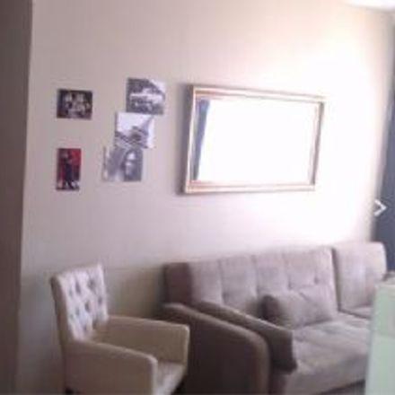 Rent this 1 bed apartment on 74000 Doboj