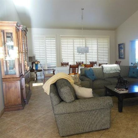 Rent this 3 bed house on 64 Avenida Las Palmas in Rancho Mirage, CA 92270
