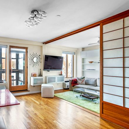 Rent this 2 bed condo on 277 19th Street in New York, NY 11215