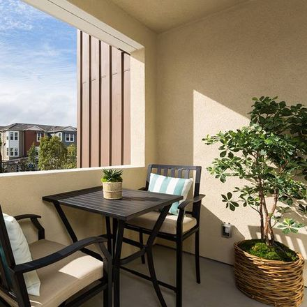 Rent this 3 bed apartment on 25382 Navajo Drive in Lake Forest, CA 92630