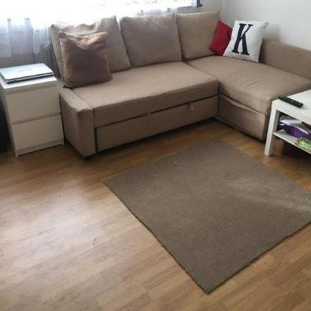 Rent this 3 bed house on Shrewsbury Road in London N11 2LJ, United Kingdom