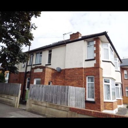Rent this 1 bed room on Hankinson Road in Bournemouth BH9 1HR, United Kingdom