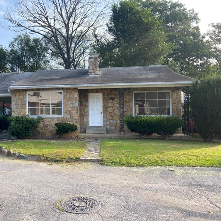 Rent this 2 bed house on Lavale Ct in Cumberland, MD