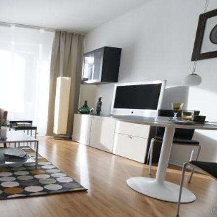 Rent this 2 bed apartment on Große Johannisstraße 223 in 28199 Bremen, Germany