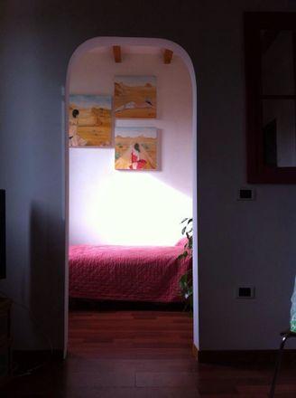 Rent this 2 bed room on Str. Padana verso Padova in 36100 Vicenza VI, Italia