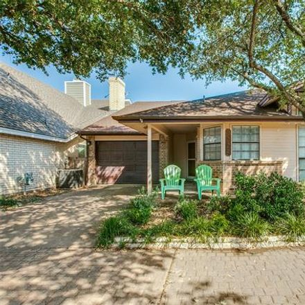 Rent this 2 bed house on 3224 Lakenheath Place in Dallas, TX 75204