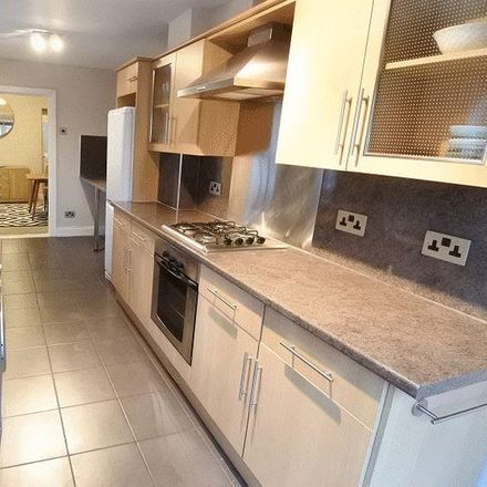 Rent this 2 bed house on Adelaide Street in Carlisle CA1 2DR, United Kingdom