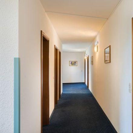 Rent this 1 bed apartment on Haus 6 in Westpreußenstraße 30, 53119 Bonn