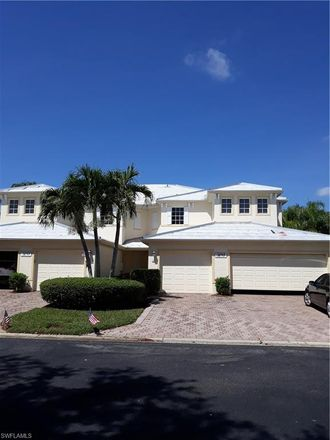Rent this 2 bed condo on 3081 Meandering Way in Fort Myers, FL