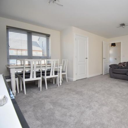 Rent this 3 bed house on Foresters in Charlotte Street, Sittingbourne ME10 2JN