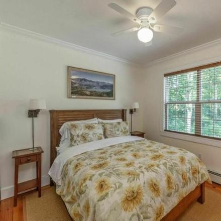 Rent this 4 bed house on 37 Birchwood Lane in Suffolk County, NY 11932