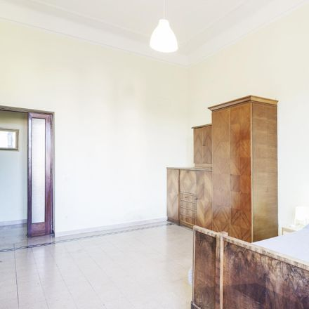 Rent this 6 bed room on Rione XV Esquilino in Via Lamarmora, 00185 Rome RM