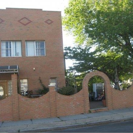 Rent this 6 bed townhouse on 6525 Avenue N in New York, NY 11234
