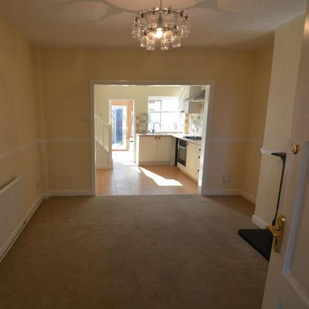 Rent this 1 bed house on Telephone Exchange in Leighton Road, Neston CH64 3SJ
