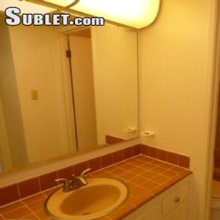 Rent this 2 bed apartment on 2473 Hurley Way in Arden Town, CA 95825
