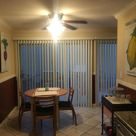 Rent this 1 bed room on Rindge Lane in Torrance, CA 90278