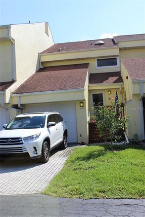 Rent this 2 bed townhouse on Marion Avenue in Punta Gorda, FL 33950