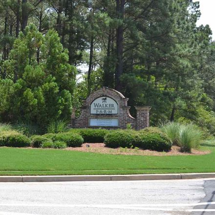 Rent this 0 bed house on 201 Charles Gray Blvd in Perry, GA