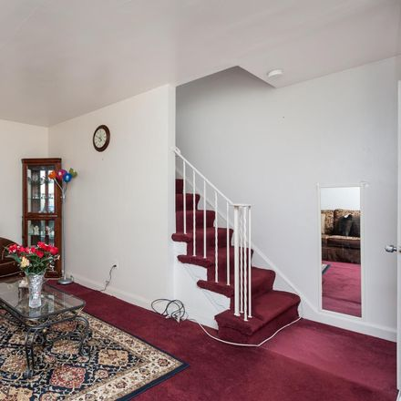 Rent this 3 bed townhouse on 5530 Force Road in Baltimore, MD 21206