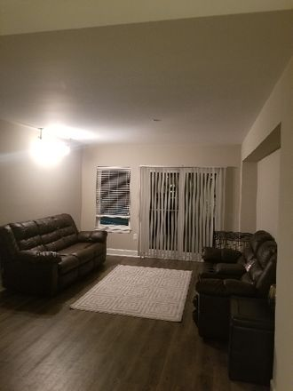 Rent this 1 bed room on 1016 Revere Beach Parkway in Chelsea, MA 02150
