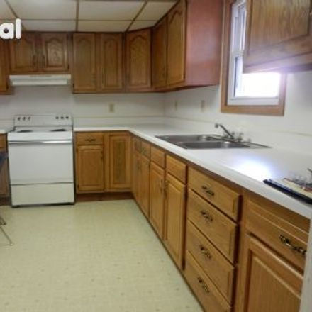 Rent this 2 bed apartment on Uhler Hall in South Foundry Avenue, Indiana