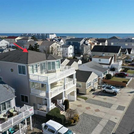 Rent this 4 bed house on 4th St S in Brigantine, NJ