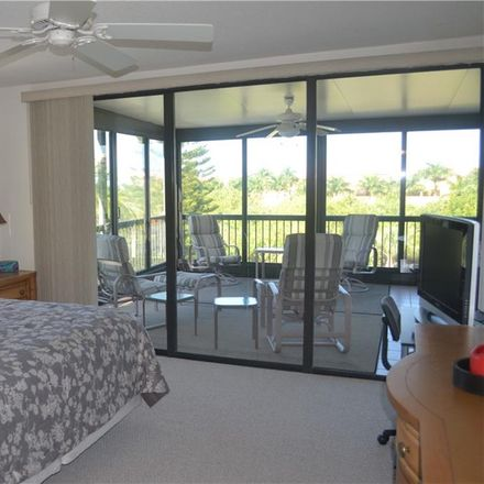 Rent this 2 bed condo on 3220 Southshore Dr in Punta Gorda, FL