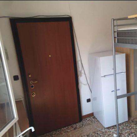 Rent this 0 bed apartment on Via Giuseppe Giusti in 67, 20099 Sesto San Giovanni MI