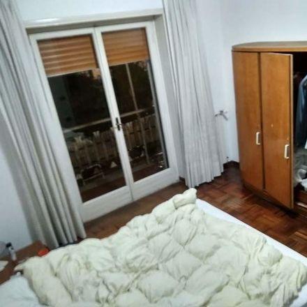 Rent this 2 bed room on Via della Garbatella in 00154 Roma RM, Italia