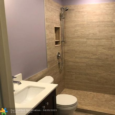 Rent this 2 bed condo on 230 N Federal Hwy in Deerfield Beach, FL
