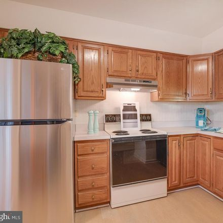 Rent this 2 bed condo on 6992 Hanover Parkway in Greenbelt, MD 20770