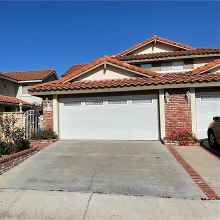 Rent this 4 bed house on 24215 Briones Drive in Laguna Niguel, CA 92677