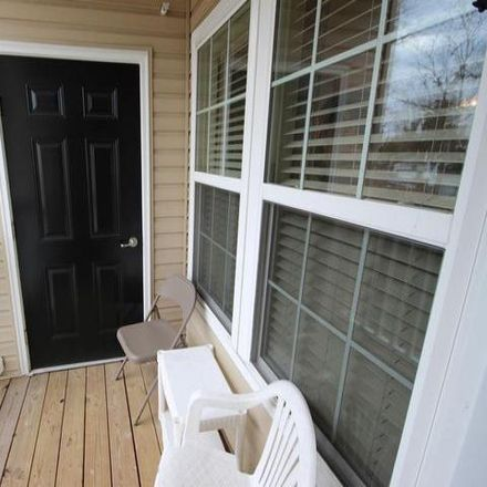 Rent this 2 bed condo on 1548 Moore Street in Bristol Township, PA 19007
