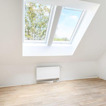 Rent this 2 bed loft on Prälat-Alberstötter-Straße 3 in 86529 Schrobenhausen, Germany