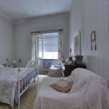 Rent this 2 bed room on unnamed road in 00152 Rome RM, Italy