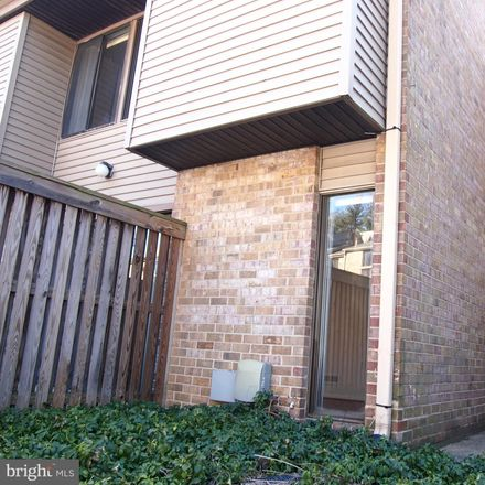 Rent this 3 bed condo on Twin Rivers Road in Columbia, MD 21044