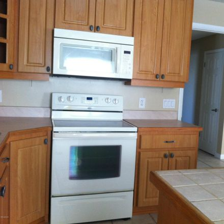 Rent this 4 bed apartment on 1735 East Central Avenue in Merritt Island, FL 32952
