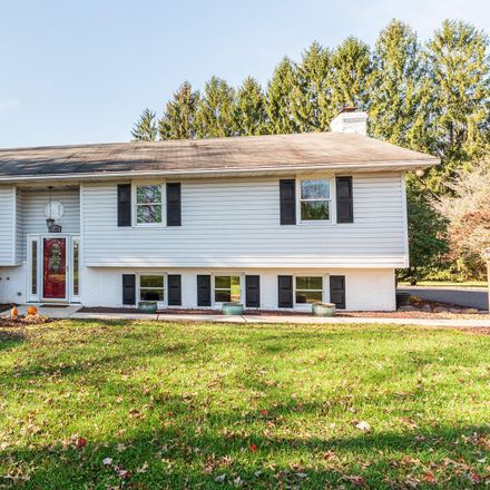 Rent this 5 bed house on 2406 Claret Drive in Fallston, MD 21047