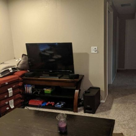 Rent this 1 bed room on Aurora