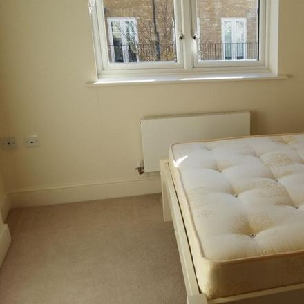 Rent this 2 bed apartment on Hawksmoor Grove in London BR2 9GU, United Kingdom