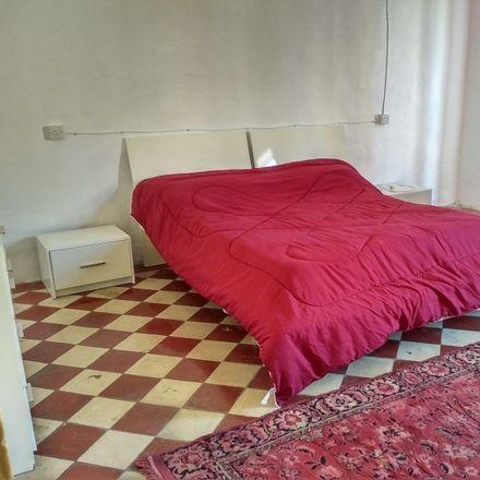 Rent this 2 bed room on 81 Triq Il Belt Valletta in Raħal Ġdid, Malta