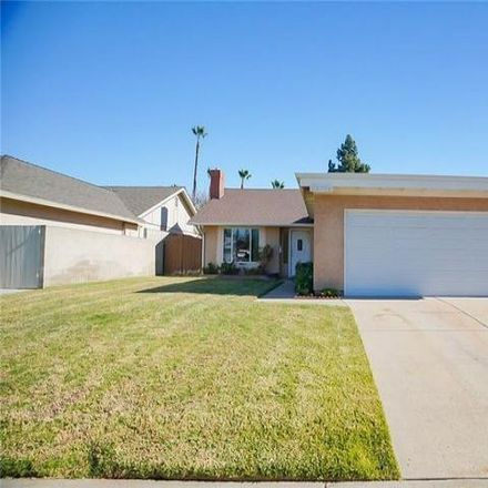 Rent this 3 bed house on 22371 Savona in Laguna Hills, CA 92653
