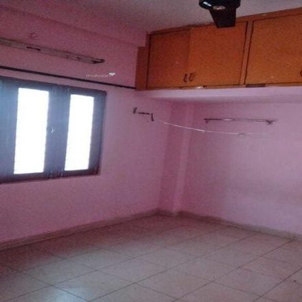 Rent this 2 bed house on Bhopal in Huzur Tahsil, India