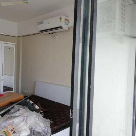 Rent this 2 bed apartment on Ring Road in Lasudia Mori, Indore - 452001