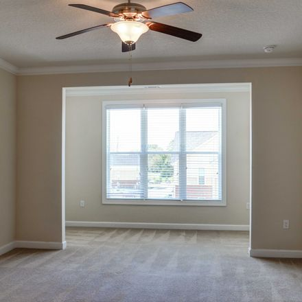 Rent this 3 bed apartment on 79 Glenway Street in Belmont, NC 28012