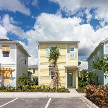 Rent this 3 bed house on Leeside Ct in Windermere, FL